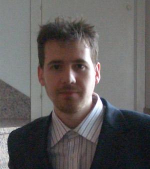 Stefano Pepi