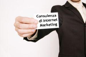 Come Trovare Clienti per una Consulenza sull'Internet Marketing